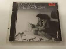 BILLY JOEL THE STRANGER CD 1993