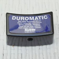 Asa tapa Duromatic Hotel antigua • Asa Kuhn Rikon • Repuestos Duromatic