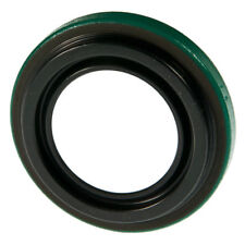 National Oil Seal 710304 new