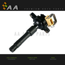 NEW Ignition Coil Premium Quality FIT BMW AND VARIOUS OTHERS C1239 UF354