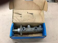 BMW 5 Series Brake Master Cylinder ATE Parts 03.2123-8311.3 NOS
