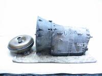 Mercedes 4Matic Automatic Transmission 06-09 W211 E350 06-07 W203 C350 AWD OEM