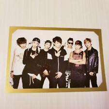 bts diary 2014 | eBay