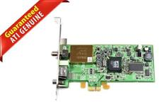 New OEM Dell ATI Wonder 550 Pro Elite TV Multimedia TV Tuner DH347 FF190