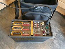Bowen's Traveller Estime AMF 3000 3K multi voltage studio pack