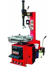 """Tire Changer Tire Machine 12 Month Warranty! Clamps open to 28"""" like coats"""