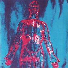 "NIRVANA Sliver / Dive - 7"" / Black Vinyl - Reissue 2013"