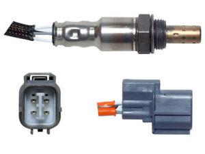 Denso Oxygen Sensor 234-4369 For Honda Acura Accord TL MDX 2003-2006