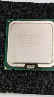Intel Core 2 Quad Q6600 2.4GHZ GHz 8M Cache 1066 MHz FSB  LGA775 CPU