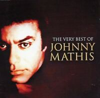 Johnny Mathis / The Very Best Of Johnny Mathis