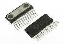 TDA8569Q Original Pulled Philips IC Car Radio Power Amplifier