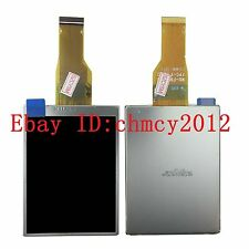 NEW LCD DISPLAY SCREEN FOR BENQ C1035 C1030 C1230 C1250 E1035 E1030