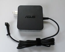 Original 65W AC Adapter/Power Supply for Asus Zenbook UX32VD-R3001V Ultrabook