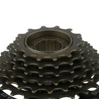 United 7 Speed Mountain Road Bike MTB Freewheel Sprocket