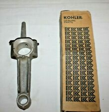 Kohler Connecting Rod B-230039, New old stock, Box is poor, K161