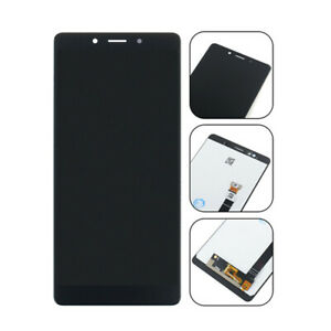 For Sony Xperia L3 I3312 I3322 I4312 LCD Screen Display Touch Digitizer Assembly