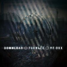 DOWNLOAD Furnace Re:Dux 2CD 2013