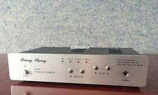 xiangsheng DAC-02 USB SPDIF DIR9001 AD1955 DAC Coaxial Optical Digital Converter