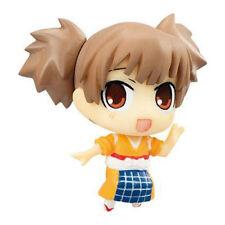 K-On Jun Mascot Cutie Vol. 2 Fastener Charm Anime Manga NEW