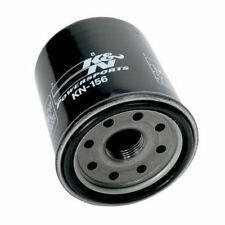 K & N Oil Filter KN-156 - KTM 400 620 640 EGS DUKE LC4 RXC ADVENTURE SMC ENDURO