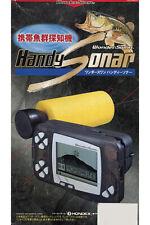 WonderSwan Handy Sonar WonderSwan Japan Version