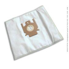 40 x sacchetti aspirapolvere 40 Deodorante adatto per Miele S 300i…399i