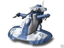 Revell Star Wars Model Building Toys