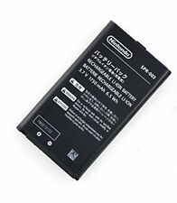 2015 Version Nintendo 3DS XL Battery Replacement SPR-003