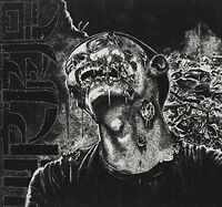 Wormrot - Dirge [CD]