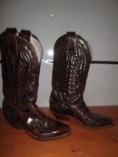 botas cowboy en venta Botas | eBay