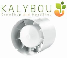 Extracteur intracteur de gaine VKO 150mm 300M3 axiale ventilator Axialventilator