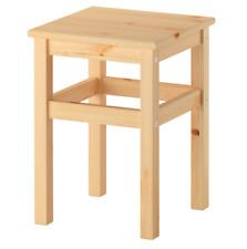 IKEA Sitzbänke & Hocker fürs Badezimmer günstig kaufen   eBay