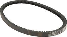 Belt 181636m1 Fits Massey Ferguson Te20 To20 To30