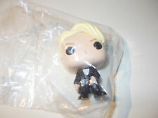 Draco Malfoy Harry Potter Funko Pint Size Hero mini figure toy NEW!