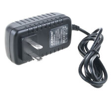 ABLEGRID DC Adapter Charger for WD TV Live Media Player WDBHG70000NBK-HESN Power