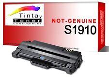 Toner XL para Samsung ml-1910 ml-1915 ml-2540 scx-4600fn scx-4623fn mlt-d1052l