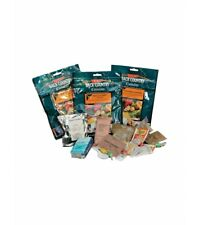 Back Country Cuisine Ration Pack - Outback