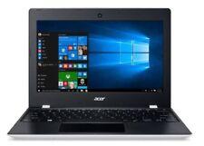 Notebook e portatili Acer Aspire RAM 2GB