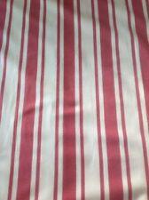 Laura Ashley 100% Linen Curtain Craft Fabrics