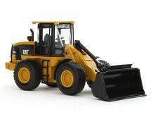 Norscot 1:50 cat 924G VERSALINK WHEEL LOADER caterpillar DieCast Model 55057