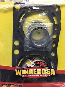 1994-1996 Yamaha V-Max 600 Complete Winderosa Top End Gasket Set