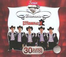 FREE US SHIP. on ANY 2+ CDs! ~Used,Good CD Grupo Exterminador: Serie Diamante: 3