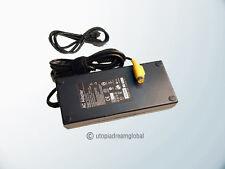 AC Adapter For IBM 4838-94E 4838-74E 4838-72E 4838-54E AnyPlace Kiosk Power Cord
