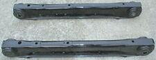 Rear Trailing Arms 22-inch 82-02 Camaro Firebird NASCAR Late Model Street Stock