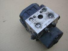 Rover 45,MG ZS Diesel,99 on,ABS Modulator pump SRB101621