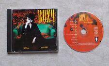 "CD AUDIO MUSIQUE / BUZY ""RÊVE EVEILLÉ"" 10T CD ALBUM 1993 POP ROCK"