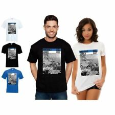 Football Short Sleeve T-Shirts for Men