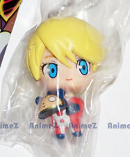 Persona 4 GCC Mini Re:MIX+ Teddie Collection figure mascot clip Alice SECRET ver
