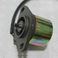 Angle sensor switch,4444902 for HITACHI EX200-2,EX200-3,EX120 other machinery