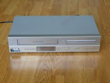 Philips DVD player and VCR (VHS) combo DVP-3200V